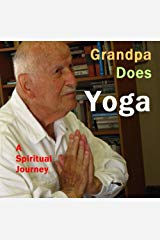 Grandpa yoga cover.jpg