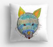 cat pillow.jpg