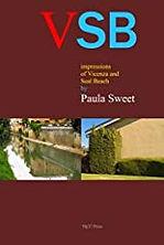 VSB cover.jpg