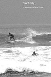 Surf City cover.jpg