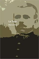 La Toux cover.jpg
