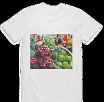 organic trans1.png