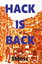 HACK IS BACK cover.jpg