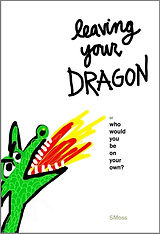 Leaving your Dragon cover.jpg