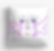 Screen Shot 2020-06-01 at 7.01.04 PM.png