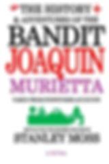 Joaquin cover.jpg