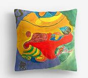 world pillow.jpg