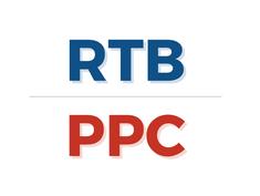 Základní rozdíly mezi RTB a PPC