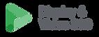 DV360-logo.png