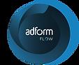 adform-flow.png