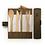 Thumbnail: Bamboo bestekset