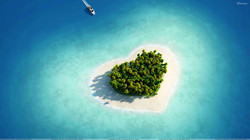 Heart Shape Island.jpg