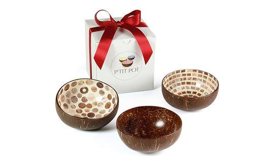 The originals coco bowls