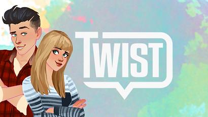 twistTitleScreen.png