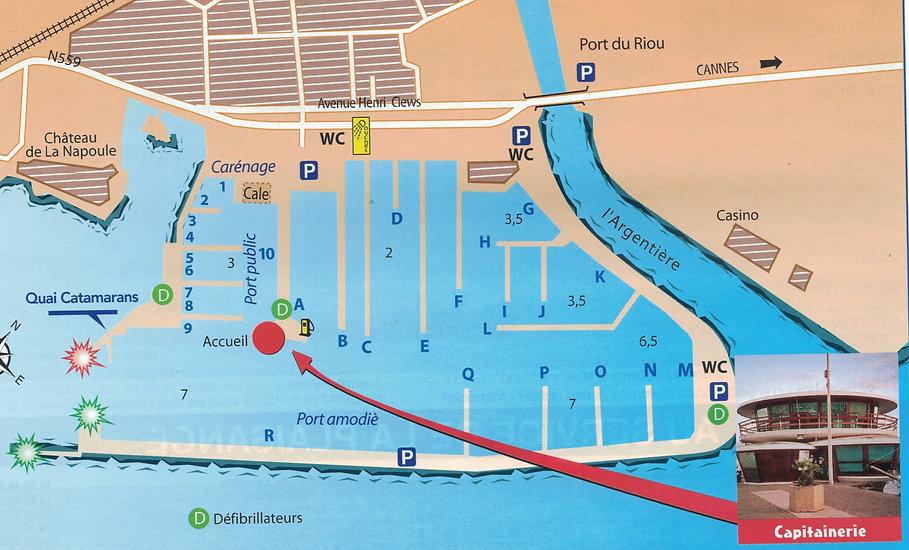 Port Mandelieu.jpg