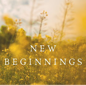 Sermon Series - New Beginnings.png