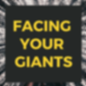 Sermon Series - Facing Your Giants.jpg.p