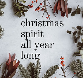 Sermon%20Series%20-%20Christmas%20Spirit
