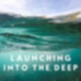 December 27, 2019 - Luke 5-1-11 - Launch