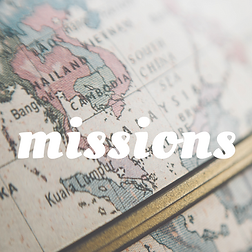 missions (1).png