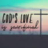 God's Love (1).png
