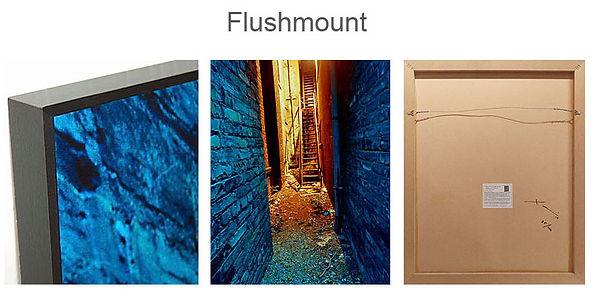 flushmount- crop.jpg