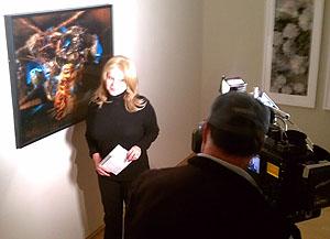 ABC-TV Chicago