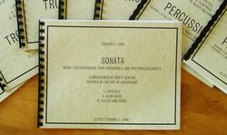 Artwork Sonata