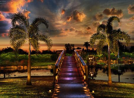 Florida photos