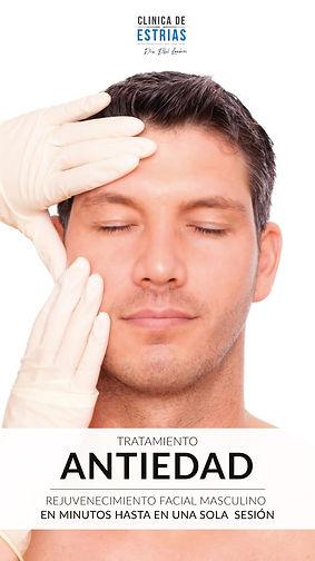 Clinica_Rejuvenecimiento_MasculinSEPWEB.