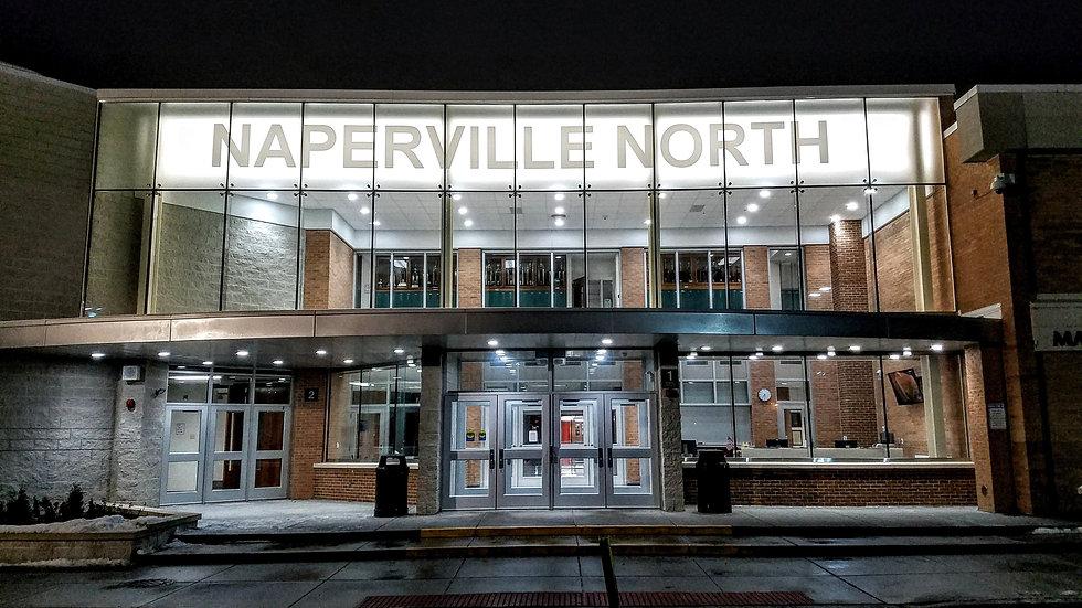 18il141pu_naperville_north_high_school_o
