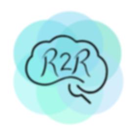 Huskies R2R Logo (1).png