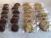Lots-of-Cookies.jpg