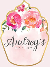 Audreys-Bakery.jpg