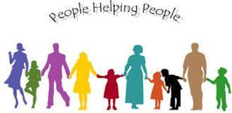 people helping people.jpg