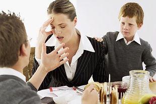 conflict-between-parents-and-children-co