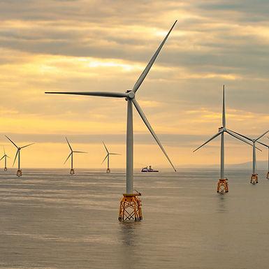 Beatrice Offshore Windfarm Ltd – PensionDenmark