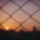 スクリーンショット 2020-06-25 20.46.38.png