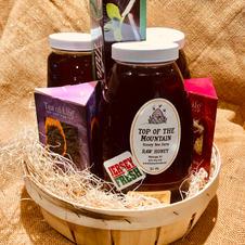 $65 Serious Honey Lover's GB.jpg