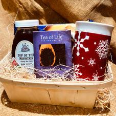 $20 Tea Drinker's w-mug GB.jpg