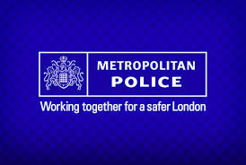 Franck, represents 'Positive Role Models', on the Met Police's  'Independent Advisory Board'
