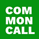 common call logo.png