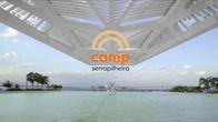CAMP SERRAPILHEIRA - 2018