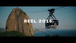 REEL 2016 - RANIERE FIGUEIREDO