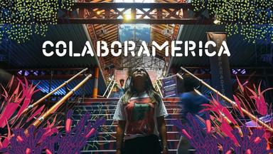 COLABORAMERICA 2018