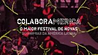 COLABORAMÉRICA - 2018