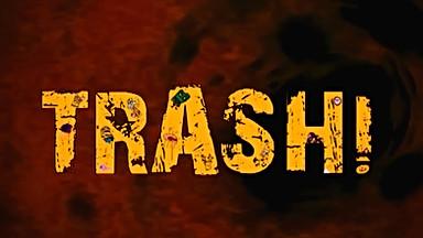 TRASH! - CANAL BRASIL - 2012