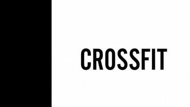 BODYTECH: CROSSFIT