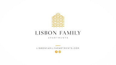 LISBON FAMILY APARTMENTS