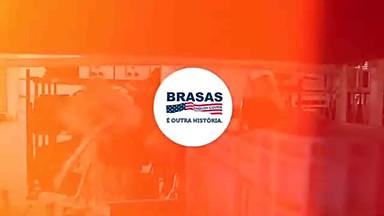 PROFESSOR - BRASAS - 2013